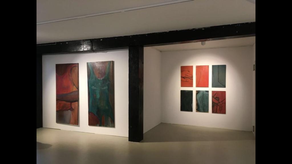 Kunst und Co